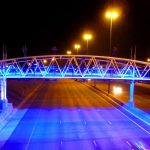 E-tolls price increase: Here's what motorists will have to pay from March